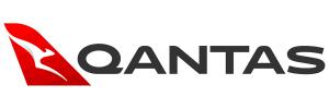 qantas-vector-logo